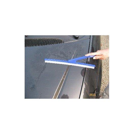Raclette Mini Water Blade