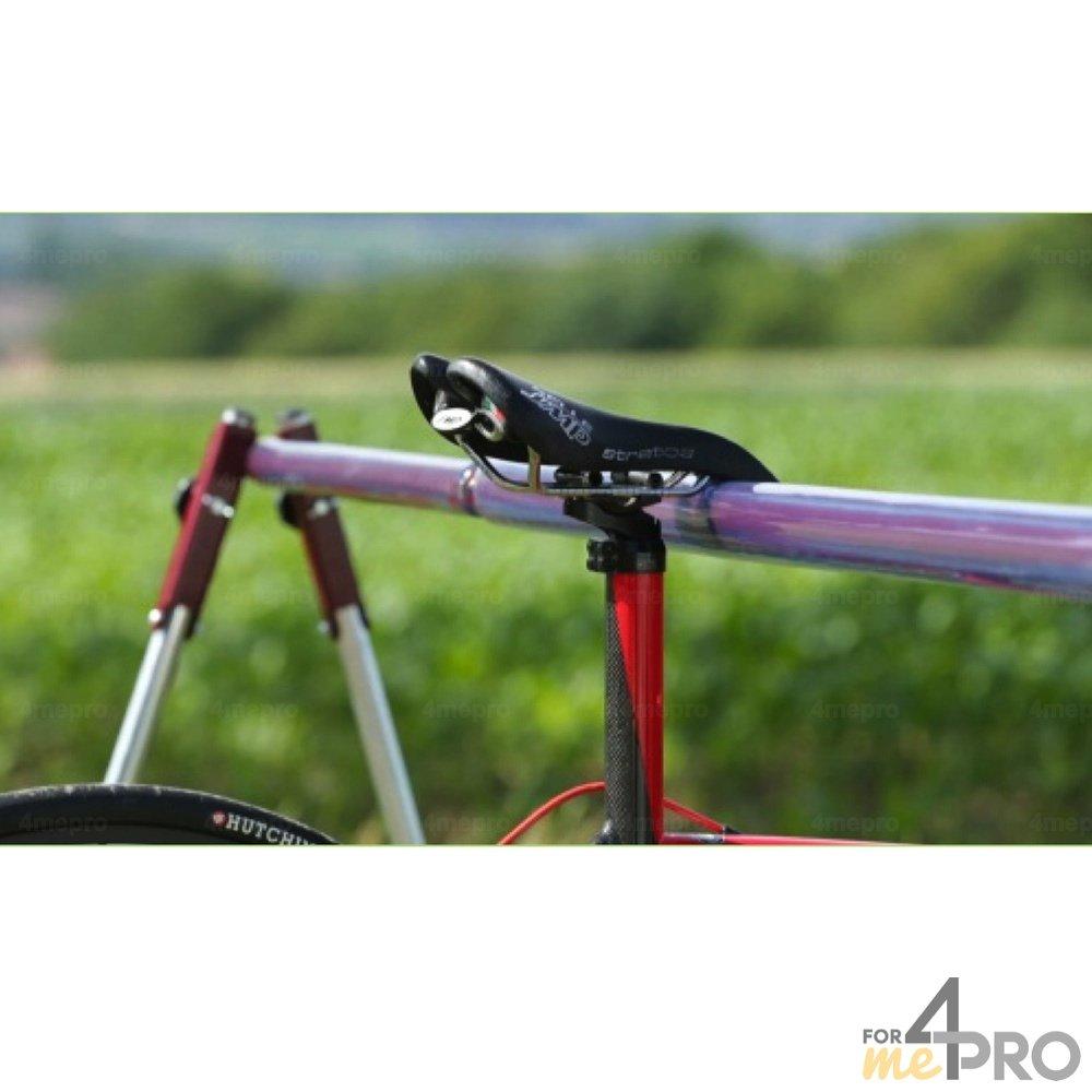 Fixation Pour Velo Garage support vélo pliant et nomade pour 9 vélos