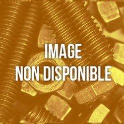 Pince de serrage pour affuteuse de foret portative  Ø 8 à 32 mm