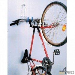 Crochet pour vélo