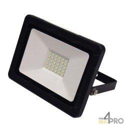 Projecteur de quai led extérieur - IP65