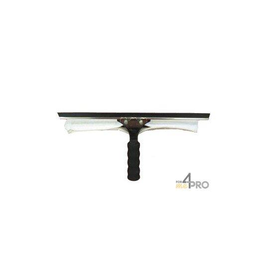 DUO Raclette-Mouilleur 40 cm