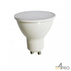 Ampoule LED GU10 pour spot