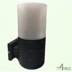 Applique murale LED extérieure - IP65