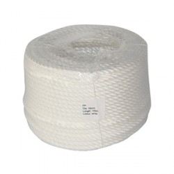 Corde polypropylène 18mm/100m