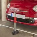 https://www.4mepro.com/23592-medium_default/poteau-bloc-parking-1-pied.jpg