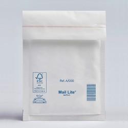 Enveloppe Bulle A Mail Lite 10x16cm