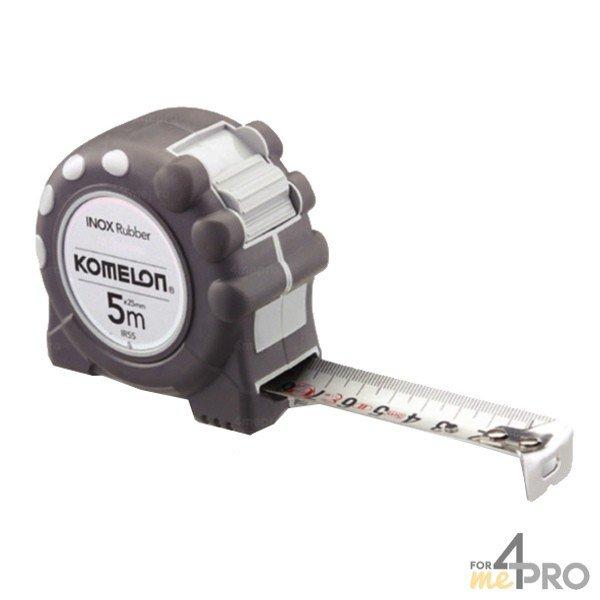 Les outils de l 39 lectricien 4mepro - Outillage d un electricien ...