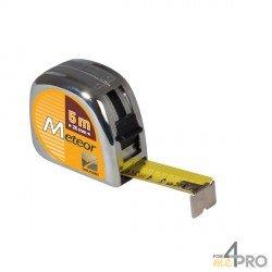 Mètre METEOR 8m/25mm