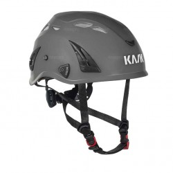 Casque Kask Superplas