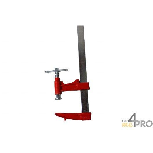 serre joint pompe 50 cm saillie 90 mm 4mepro. Black Bedroom Furniture Sets. Home Design Ideas