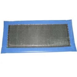Tapis de désinfection 180 x 90 x 4 cm