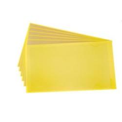 Plaques de colle Fly Trap PRO 2 x 40 Watt (6 pièces)