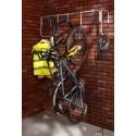 https://www.4mepro.com/3179-medium_default/range-5-velos-mural-130-5x34-5x58-5-cm.jpg