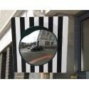 https://www.4mepro.com/3290-medium_default/miroir-de-sortie-sur-panneau-60x60-cm.jpg