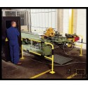 https://www.4mepro.com/3312-medium_default/barriere-de-scellement-zingue-1m-diametre-40mm.jpg