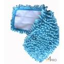 https://www.4mepro.com/333-medium_default/mop-micro-fibre-44x13-cm-rasta-bleu.jpg