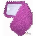 https://www.4mepro.com/334-medium_default/mop-micro-fibre-44x13-cm-rasta-violet.jpg