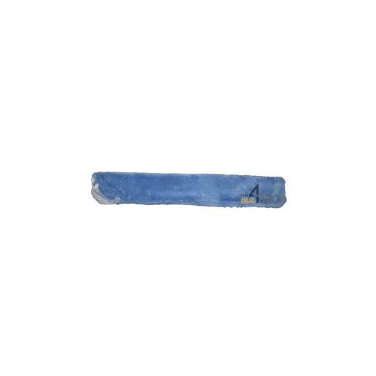Manchon Micro-Fibre pour le Flexi Duster
