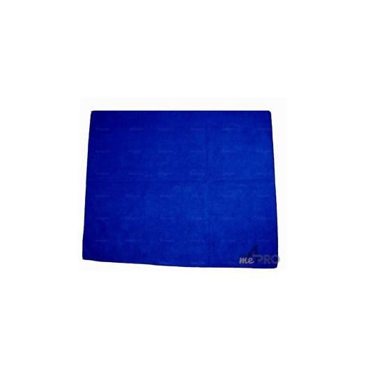 Sachet 5 Tricot FIRST Cobalt 50 x 60 cm