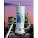 https://www.4mepro.com/375-medium_default/aspirateur-super-quarter-vac-avec-kit-d-accessoires-154e.jpg