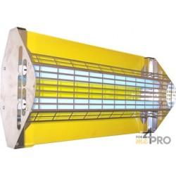 Désinsectiseur Fly Trap PRO 2 x 40 Watt