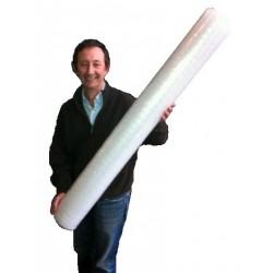 Papier bulle 1,2m x 10m