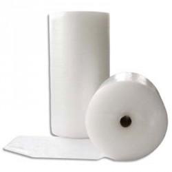Papier Bulle 1.6m x100 m long