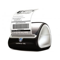 LabelWriter 450 4XL DYMO