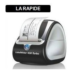 LabelWriter 450 Turbo DYMO
