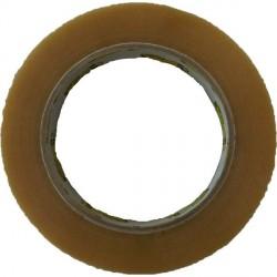 Ruban Adhesif PVC Transparent 19/100ml