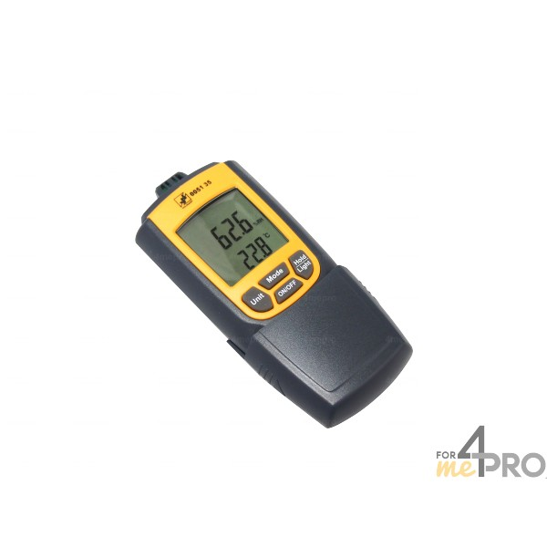 Hygrom tre humidit ambiante point de ros e 4mepro for Point de rosee chaudiere bois