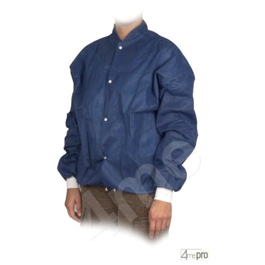 Vêtements EPI