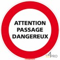 https://www.4mepro.com/5122-medium_default/panneau-attention-passage-dangereux.jpg