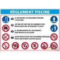 https://www.4mepro.com/5611-medium_default/panneau-rectangulaire-reglementation-piscine.jpg