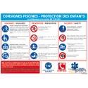 https://www.4mepro.com/5612-medium_default/panneau-rectangulaire-consigne-piscine-et-protection-des-enfants.jpg