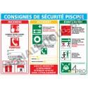 https://www.4mepro.com/5613-medium_default/panneau-rectangulaire-consigne-securite-piscine.jpg