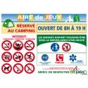 https://www.4mepro.com/6561-medium_default/panneau-rectangulaire-consignes-aire-de-jeux-reserve-au-camping.jpg
