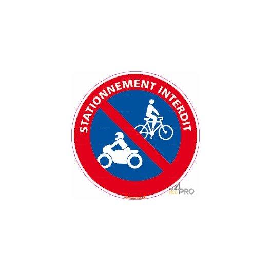 Image Panneau Interdiction De Stationner Gratuit Gamboahinestrosa