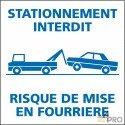 https://www.4mepro.com/6896-medium_default/autocollant-dissuasif-stationnement-interdit.jpg