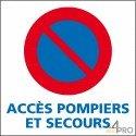 https://www.4mepro.com/6898-medium_default/autocollant-dissuasif-acces-pompiers-et-secours.jpg