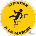 https://www.4mepro.com/7051-medium_default/adhesif-special-sol-attention-a-la-marche.jpg