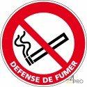 https://www.4mepro.com/7175-medium_default/panneau-rond-interdiction-de-fumer-2.jpg