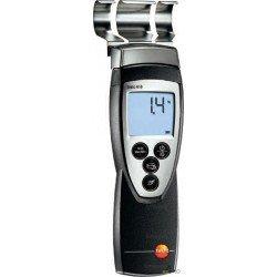 Hygromètre Testo 616