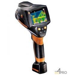 Caméra thermique testo 875-1