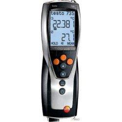 Thermomètre testo 735-2