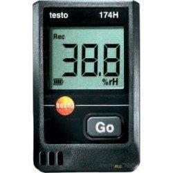 Mini enregistreur testo 174-H