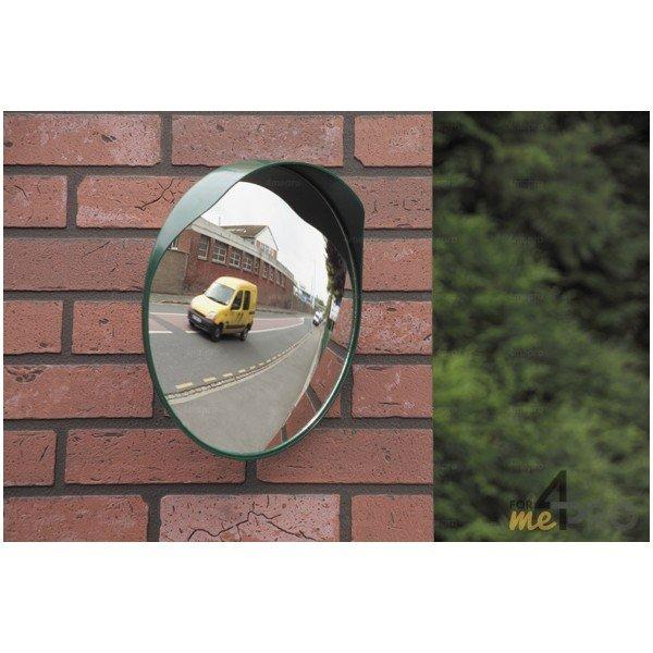 Miroir de sortie 40 cm 4mepro for Miroir 40 cm