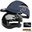 https://www.4mepro.com/7679-medium_default/casquette-de-protection-led-bleu-marine-nf-en812-a1.jpg
