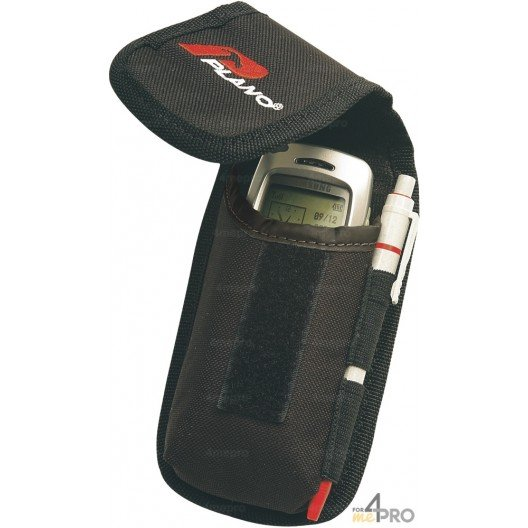 Porte téléphone + Stylo